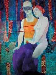 art1511-30