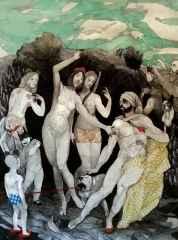 art1511-31