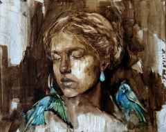 art1511-52