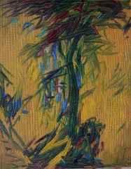 art1611-09