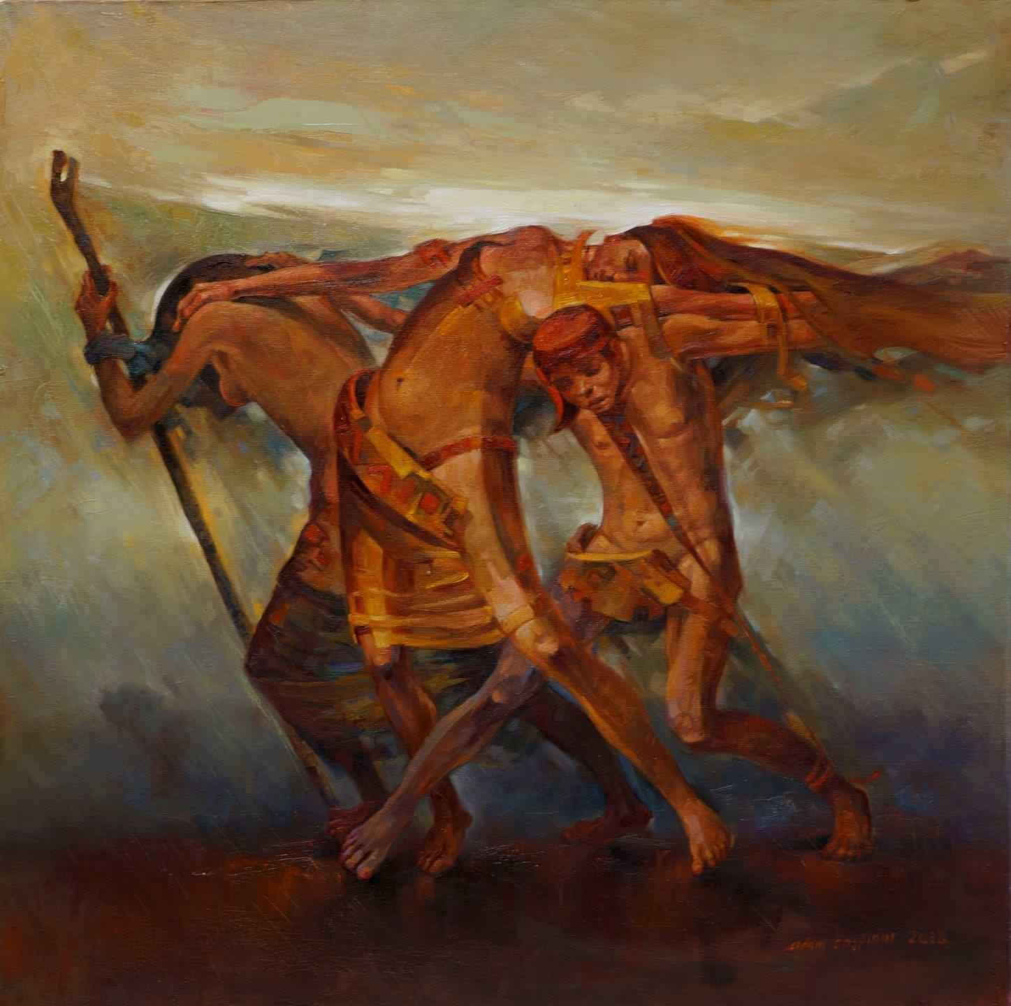 art1811-07