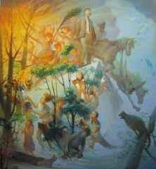 art1811-47