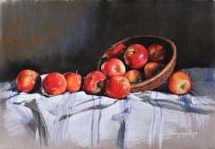 art1911-07