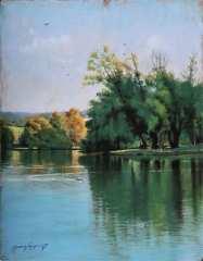 art1911-14