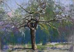 art1911-15