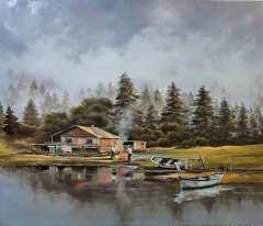 art1911-18