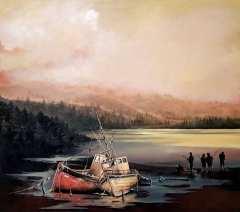 art1911-19