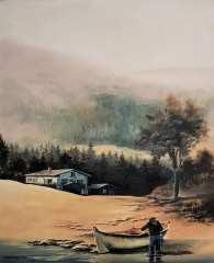 art1911-23