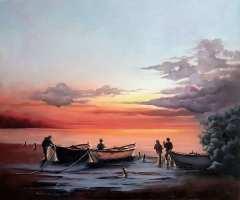 art1911-25