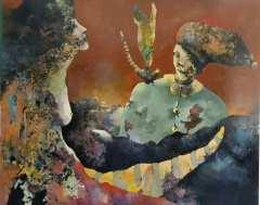 art1911-30