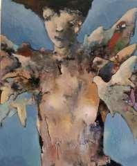 art1911-34