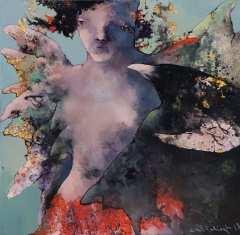 art1911-36