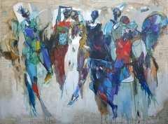art1911-37