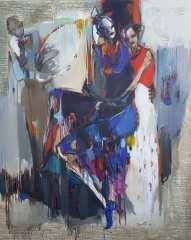 art1911-38