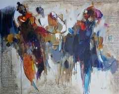 art1911-39