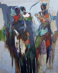 art1911-40
