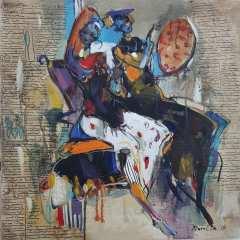 art1911-41