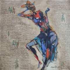 art1911-44