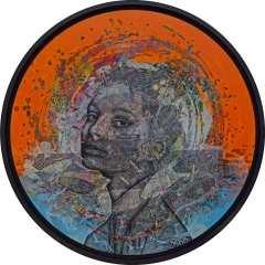 art1911-60