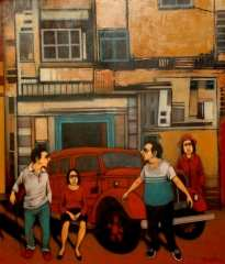 art1911-63