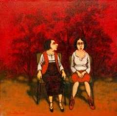 art1911-65