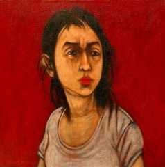 art1911-66