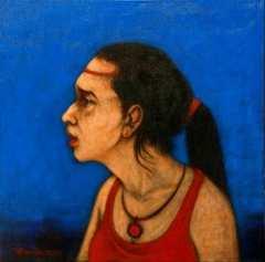 art1911-67