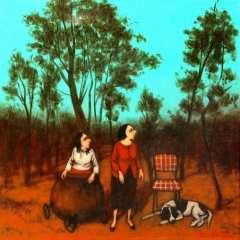 art1911-68