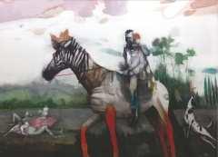 art1911-71