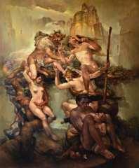 art1911-75