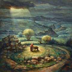 art1911-78