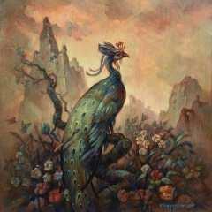 art1911-79