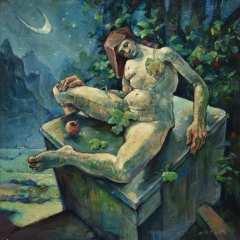 art1911-80