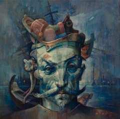art1911-81