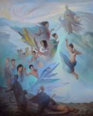 art1911-83