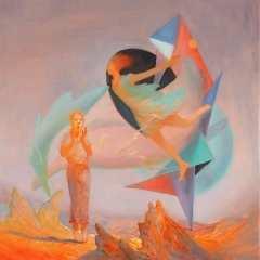art1911-85