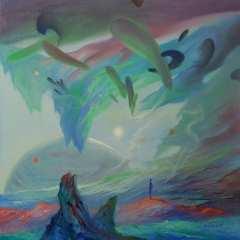 art1911-86
