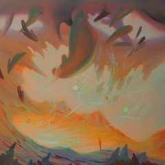 art1911-87