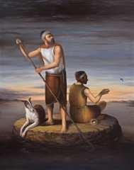art1911-94