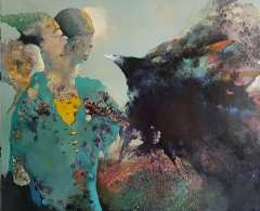 art1911-97