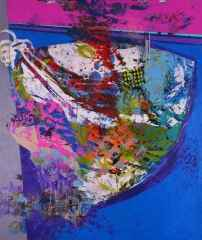 art1311-09