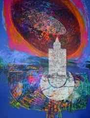 art1411-09