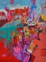 art1411-119