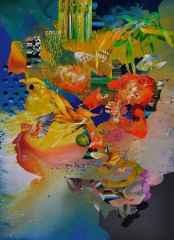 art1411-120