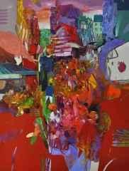 art1411-13