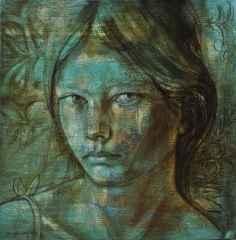 art1411-25