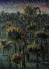 art1411-39