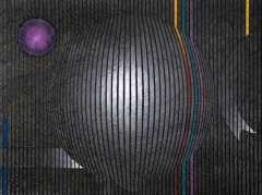 ag2005-04