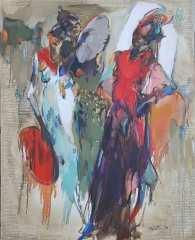 iaaf2002-40