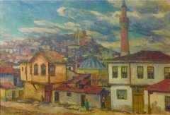 klk1903-05